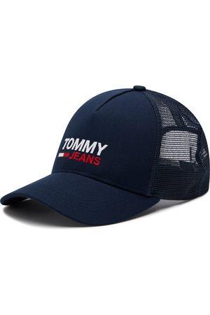 Tommy Hilfiger Tjm Flag Trucker AM0AM07172 KCG