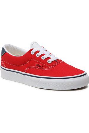 Vans Era 59 VN0A34584CK1 (C&L) Red/True White