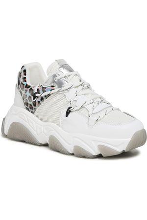 GOE HH2N4036 White/Leopard