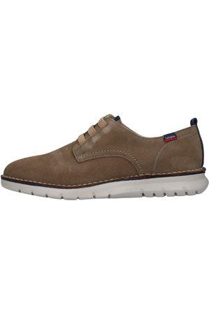 CallagHan Sneakers , Herren, Größe: 45