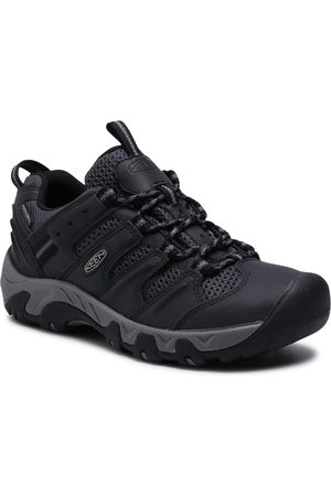 Keen Koven Wp M 1025155 Black/Drizzle