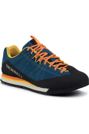 Merrell Catalyst Suede J000099 Sailor