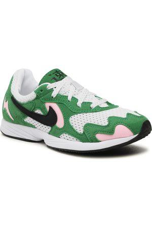 Nike Air Streak Lite CD4387 300 Aloe Verde/Black/White