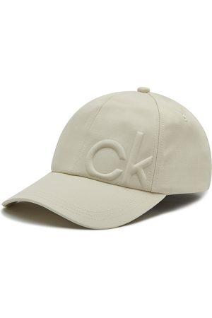 Calvin Klein Bb Cap K60K607655 PAS