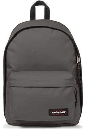 Eastpak Backpack , unisex, Größe: One size