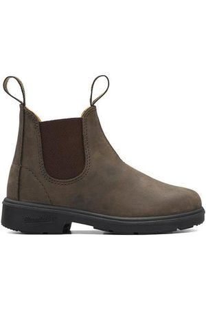 Blundstone Chelsea boots , Herren, Größe: 37