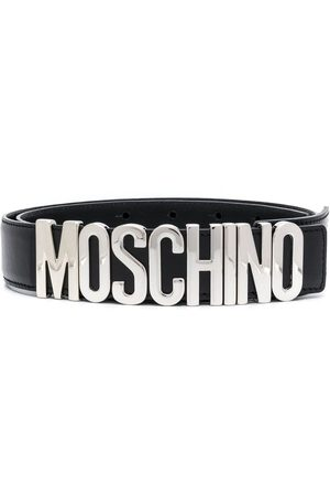 Moschino Belt , Herren, Größe: 54 IT
