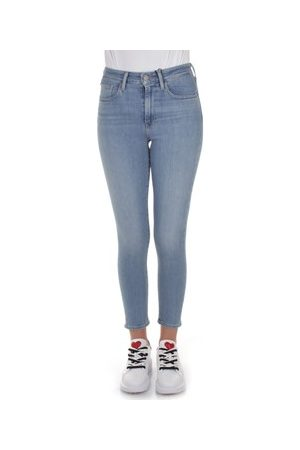 Levi's Slim Fit Jeans 18882-0332