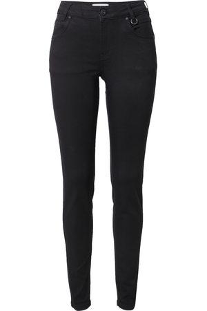 Pulz jeans Jeans 'EMMA