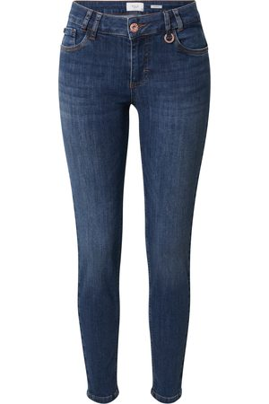 Pulz jeans Jeans 'ANNA