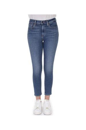 Levi's Slim Fit Jeans 18882-0422