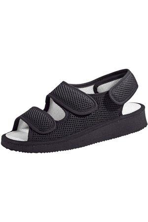 Naturläufer Damen Sandalen - Sandalette