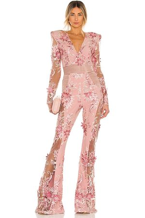 Zhivago Won't You Try Jumpsuit in . Size M.