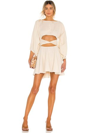 Just BEE Queen X REVOLVE Colette Dress in . Size XS, S, M.