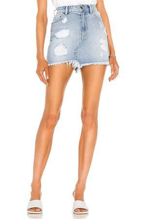SER.O.YA Alli Skirt in . Size 27, 25, 26, 28, 29, 30.