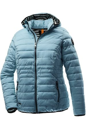 Stoy Steppjacke »Thiant WMN Quilted JCKT A«