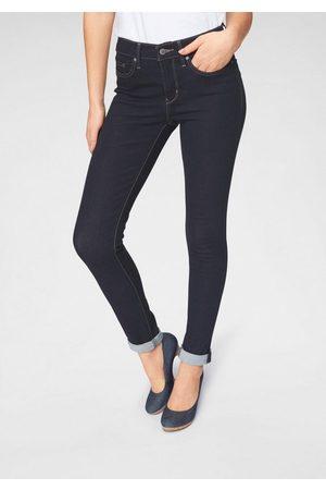 Levi's Slim-fit-Jeans »311 Shaping Skinny« im 5-Pocket-Stil