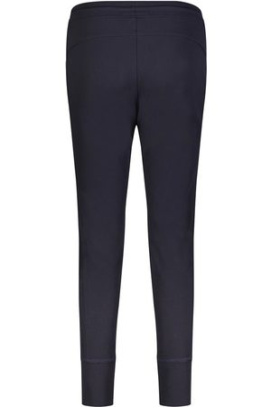 Mac Damen Stretchhosen - Damen Hose Jeans - Future 2.0, Stretch Ribbon 0172l277300
