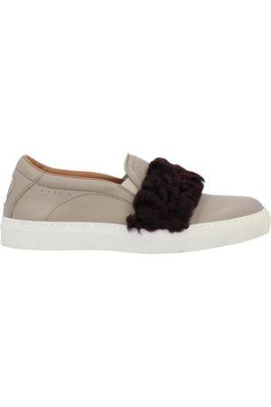 HENDERSON BARACCO SCHUHE - Low Sneakers & Tennisschuhe