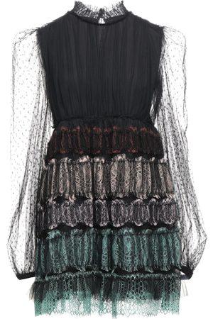 WANDERING Damen Kleider - KLEIDER - Kurze Kleider