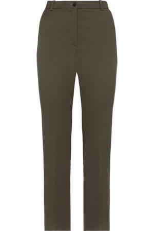 Suoli Damen Hosen & Jeans - HOSEN - Hosen