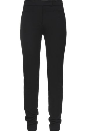 SLOWEAR Damen Hosen & Jeans - HOSEN - Hosen