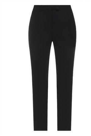 CLIPS Damen Hosen & Jeans - HOSEN - Hosen