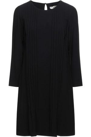 Suoli Damen Kleider - KLEIDER - Kurze Kleider