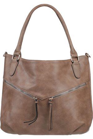 MAURY TASCHEN - Handtaschen