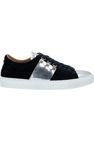 HENDERSON BARACCO Damen Sneakers - SCHUHE - Low Sneakers & Tennisschuhe