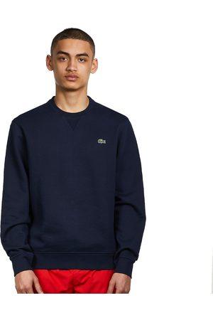 Lacoste Herren Sweatshirts - Classics Sweatshirt