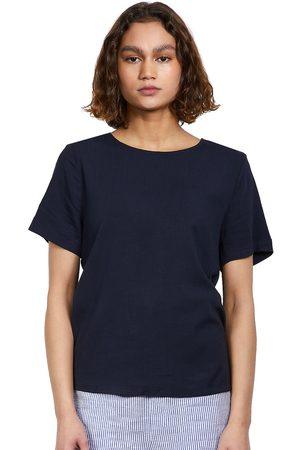 Wemoto Damen T-Shirts - Hella Tee