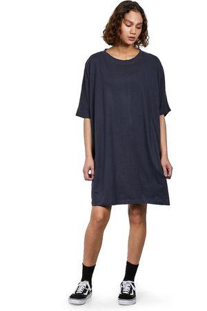 Wemoto Damen Freizeitkleider - Montie Dress
