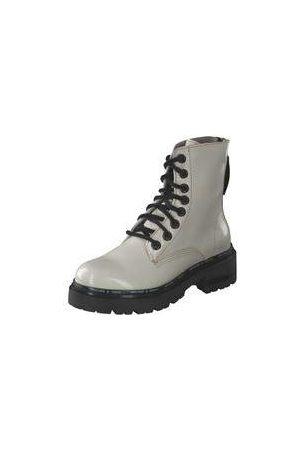 Alpe Woman Schnür Boots Damen