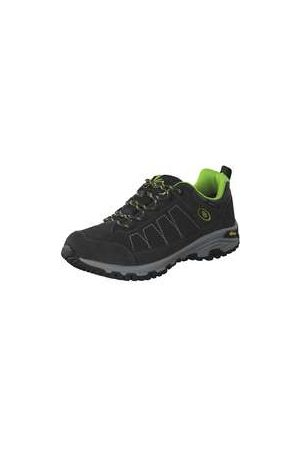 BRUTTING Herren Outdoorschuhe - Mount Adams Low Outdoor Herren