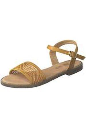 Studio London Sandale Damen