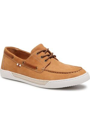 Gino Rossi 120AM0386 Camel