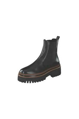 Elvio zanon Chelsea Boots Damen