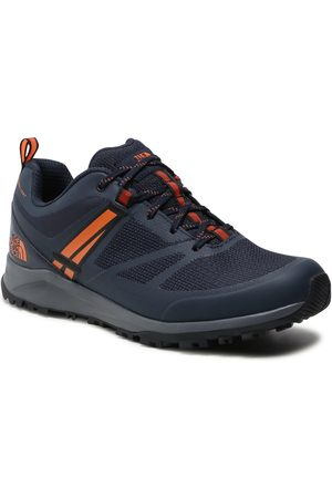 The North Face Litewave Futurelight NF0A4PFGM8U1 Urban Navy/Tnf Black