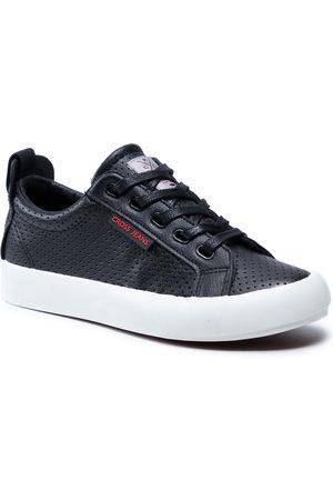 Cross Jeans FF2R4053C Black