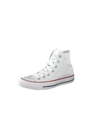 Damen Sneakers - Converse Chuck Taylor All Star Core CV Damen weiß