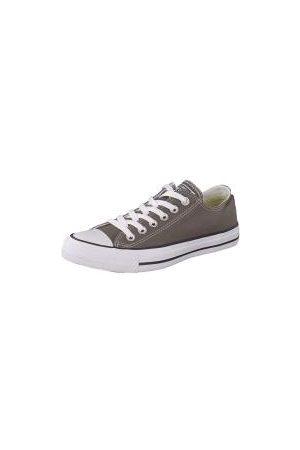 Herren Sneakers - Converse Chuck Taylor All Star Core Ox Damen Herren