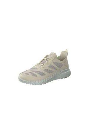 Ecco Zipflex W Sneaker Damen