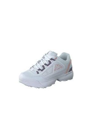 Kappa Damen Sneakers - Rave MF Sneaker Damen