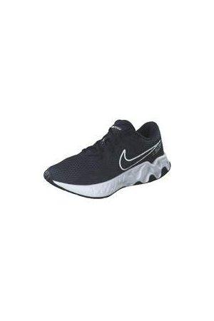Nike Herren Schuhe - Renew Ride 2 Running Herren