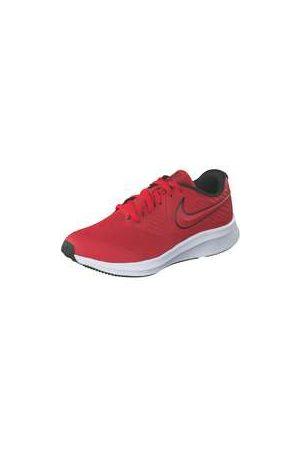 Nike Jungen Schuhe - Star Runner 2 Running Mädchen|Jungen
