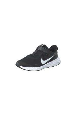 Nike Revolution 5 PSV Running Mädchen Jungen