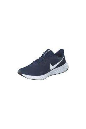 Nike Revolution 5 Running Herren