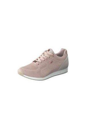 Mexx Damen Sneakers - Sneaker Glare Damen