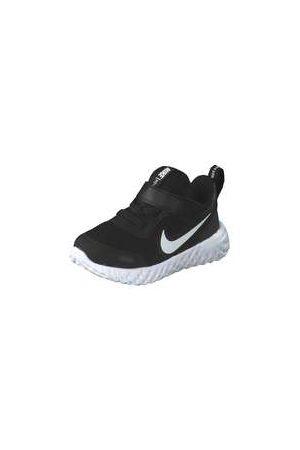 Nike Jungen Sneakers - Revolution 5 Sneaker Mädchen Jungen